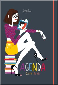 agendadiglee